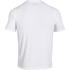 Under Armour Men's Sportstyle Logo T-Shirt - White/Blue: Image 2