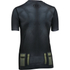Under Armour Boy's Transform Yourself Batman T-Shirt - Black: Image 2