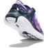 Under Armour Women's SpeedForm Fortis GR Running Shoes - Purple: Image 2