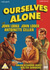 Ourselves Alone: Image 1