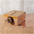 Smartphone Projector 2.0 - Copper: Image 1