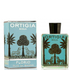 Ortigia Florio Bath Oil 200ml: Image 1