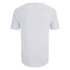 Smith & Jones Men's Caryatid Nep T-Shirt - White: Image 2
