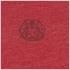 Smith & Jones Men's Arrowsli Print T-Shirt - True Red Marl: Image 3