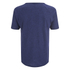 Smith & Jones Men's Caryatid Nep T-Shirt - Patriot Blue: Image 2