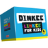 John Adams Dinkee Linkee for Kids: Image 3