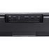 Steljes Audio Calliope TV Sound Bar - Black: Image 3