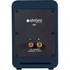 Steljes Audio NS1 Bluetooth Duo Speakers - Artisan Blue: Image 5