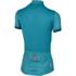 Castelli Women's Anima Short Sleeve Jersey - Blue: Image 2