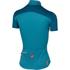 Castelli Women's Ispirata Short Sleeve Jersey - Blue: Image 2