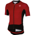 Castelli RS Superleggera Short Sleeve Jersey - Red: Image 1