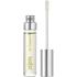 Zelens Lip Treatment Oil (8ml): Image 2