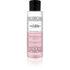 Magnifibres Double Effect Eye Make Up Remover 100ml: Image 1
