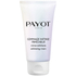 PAYOT Exfoliating Cream 50ml: Image 1