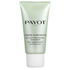 PAYOT Expert Points Noirs Unclogging Imperfection Gel 30ml: Image 1