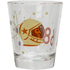 Cosmos Shot Glasses (Set of 4): Image 6