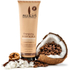 Sukin Energising Body Scrub with Coffee and Coconut 200ml: Image 1