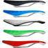 Fabric Cell Radius Elite Saddle: Image 1