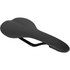 Fabric Scoop Flat Ultimate Saddle: Image 1