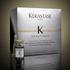 Programa Densificador de Cabello para Mujer Kérastase Densifique Femme (30 x 6ml): Image 1