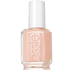 essie Professional High Class Affair Nail Varnish 13.5ml : Image 1