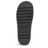 Kickers Women's Kick Lo Aztec T-Bar Shoes - Black: Image 5