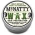 Mr Natty Pomade Wax Hair Preparation 100ml: Image 1