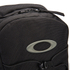 Oakley Vigor Backpack 2.0 - Black: Image 3