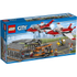 LEGO City: Airport Air Show (60103): Image 1