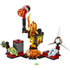 LEGO Nexo Knights: Ultimativer Flama (70339): Image 2