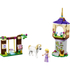 LEGO Disney Princess: Rapunzel's Best Day Ever (41065): Image 2