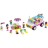 LEGO Juniors: Emma's Ice Cream Truck (10727): Image 2