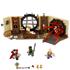 LEGO Superheroes: Spider-Man - Dr Strange (76060): Image 2