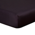 Hugo BOSS Loft Fitted Sheet - Carbon: Image 2