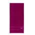 Hugo BOSS Plain Towel Range - Azalea: Image 3