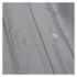 Hugo BOSS Loft Duvet Cover - Silver: Image 3