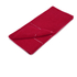 Hugo BOSS Plain Bath Mat - Poppy: Image 3