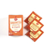 t+ Immunitea - Orange and Blueberry Flavoured Tea: Image 2