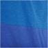 Jack & Jones Men's Core Dylan Block Stripe T-Shirt - Navy Blazer: Image 3