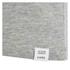 Jack & Jones Men's Core Blast Fleck Polo Shirt - Light Grey Marl: Image 4