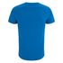 Jack & Jones Men's Originals Copenhagen T-Shirt - Mykonos Blue: Image 2
