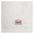 Jack & Jones Men's Originals Extra Stripe Pocket Polo Shirt - White/Navy: Image 4