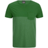 Jack & Jones Men's Originals Tobe 2 Tone T-Shirt - Verdant Green: Image 1