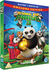 Kung Fu Panda 3 3D (Includes 2D Version): Image 2