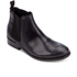 PS by Paul Smith Women's Lydon Leather Chelsea Boots - Black: Image 2