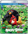 The Angry Birds Movie 3D: Image 1