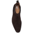 PS by Paul Smith Men's Gerald Suede Chelsea Boots - T Moro: Image 3