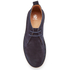 PS by Paul Smith Men's Wilf Suede Desert Boots - Navy Otterproof Suede: Image 3