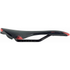 Prologo CPC Nago Evo Saddle - Carbon Rails: Image 2