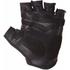 Prologo CPC Short Finger Gloves: Image 2